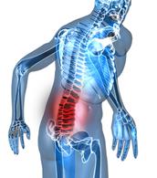 lower-back-injuries