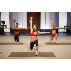 jillian-michaels-kettlebell-dvd-s