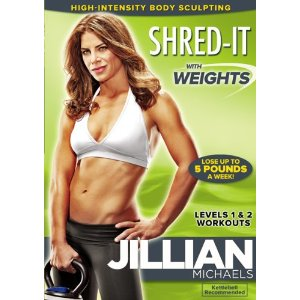 jillian-michaels-kettlebell-dvd