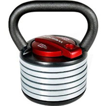 weider-adjustable-kettlebell