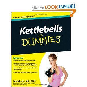 kettlebells-for-dummies
